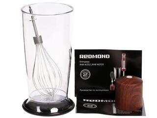 Блендер Redmond RHB-W2928 красный