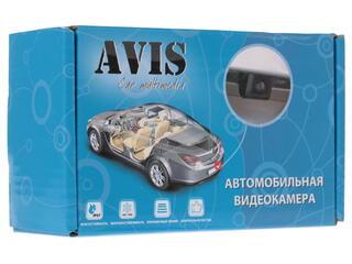 Камера заднего вида AVIS 115