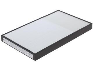 Композитный фильтр Panasonic F-ZXHP55Z