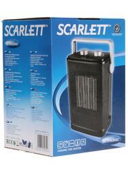 Тепловентилятор Scarlett SC-FH53K03