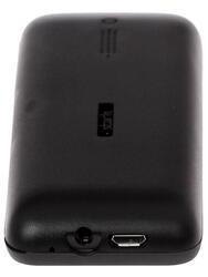 Сотовый телефон Stark M100 черный