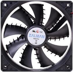 Вентилятор ZALMAN ZM-F3 PLUS (SF)