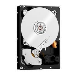 4 ТБ Жесткий диск WD Caviar Red Pro [WD4002FFWX]