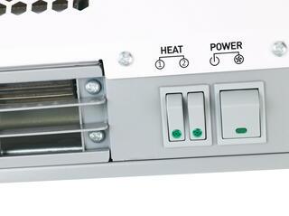 Тепловая завеса Timberk THC WS3 3MX AERO II