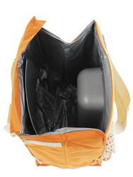 Сумка-холодильник Mobicool S28 DC оранжевый