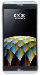 """5.2"""" Смартфон LG K580DS X Cam 16 Гб серебристый"""