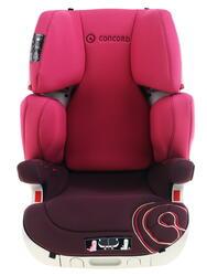 Детское автокресло Concord Transformer XT розовый