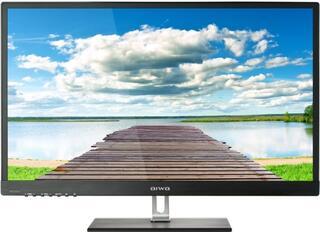 """24"""" (60 см)  LED-телевизор Aiwa 24LE7020 черный"""