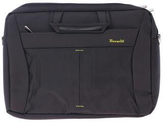 Сумка Roxwill DF60