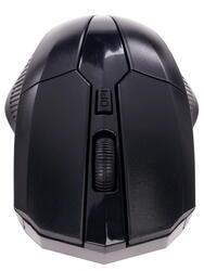Клавиатура+мышь DEXP KM-802BU