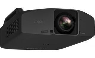 Проектор Epson EB-Z9875U черный