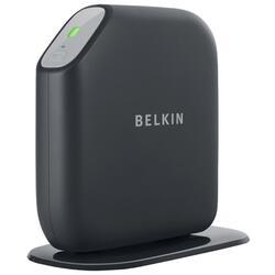 Маршрутизатор Belkin F7D2301RU