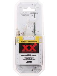 Наушники JVC HA-FR201-W