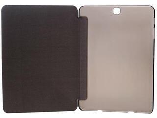 Чехол-книжка для планшета Samsung Galaxy Tab S2 9.7 черный