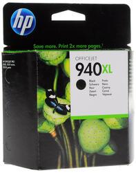 Картридж струйный HP 940XL (C4906AE)