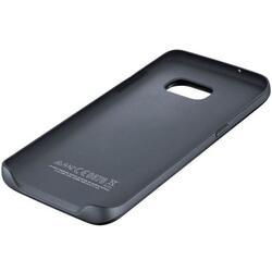 Чехол-батарея Samsung Backpack EP-TG935BBRGRU черный