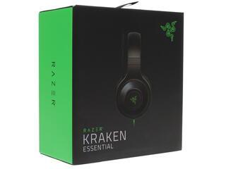 Наушники Razer Kraken Essential