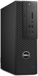 ПК Dell Precision T3420 SFF