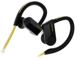 Наушники Jabra Sport Pace Wireless