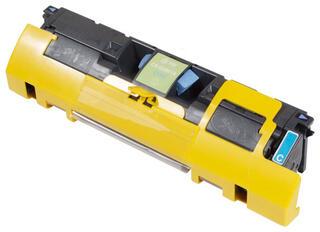 Картридж лазерный Cactus CS-Q3961A