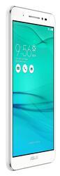 "6.9"" Смартфон ASUS ZB690KG GO 8 ГБ белый"