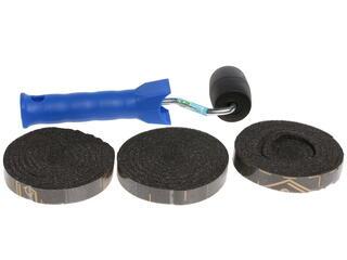 Комплект шумоизоляции для дверей STP