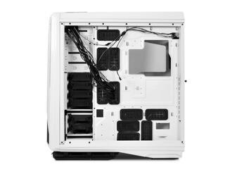 Корпус NZXT Phantom 820 белый