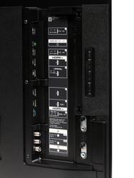 "65"" (164 см)  LED-телевизор Sony KD-65X9005C черный"
