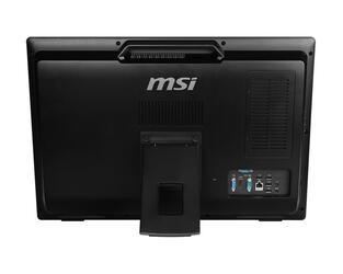 """23.6"""" Моноблок MSI Pro 24 2M-006RU"""