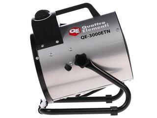 Тепловая пушка электрическая Quattro Elementi QE-3000 ETN