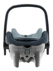 Детское автокресло Concord Air Safe серый