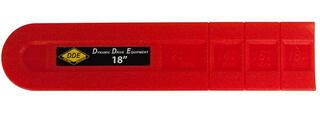 Чехол для шины DDE 648-137