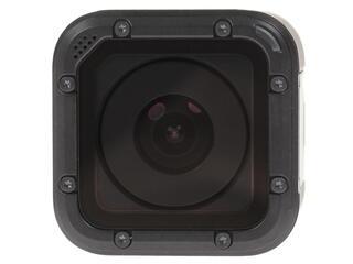 Экшн видеокамера GoPro HERO5 Session черный