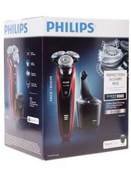 Электробритва Philips S9151/31