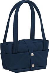 Сумка Manfrotto Diva Bag 25 синий