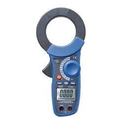 Мультиметр CEM DT-9812
