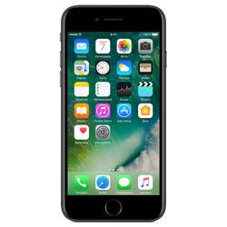 """4.7"""" Смартфон Apple iPhone 7 32 Гб черный матовый"""