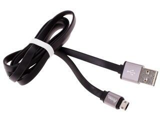 Кабель Partner ПР033304 USB - micro USB