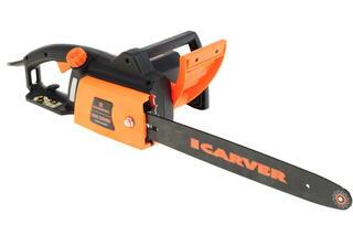 Цепная пила Carver RSE 2200М