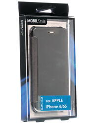 Чехол-книжка  для смартфона Apple iPhone 6/6S