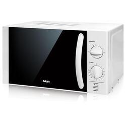 Микроволновая печь BBK 20MWS-713M/W белый