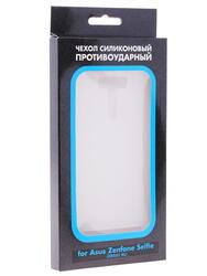 Накладка  для смартфона Asus Zenfone Selfie ZD551KL