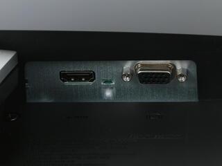 """27"""" Монитор Dell SE2717H"""