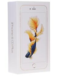 "5.5"" Смартфон Apple iPhone 6S Plus 64 ГБ золотистый"