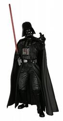 Фигурка персонажа Star Wars: Darth Vader