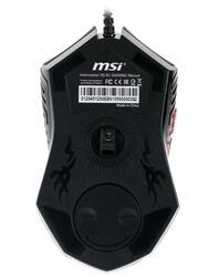 Материнская плата MSI B150M GAMING PRO