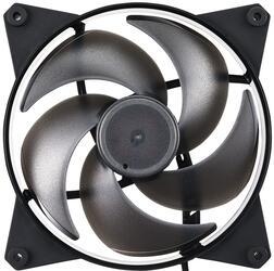 Вентилятор Cooler MasterFan Pro 140 Air Pressure [MFY-P4NN-15NMK-R1]