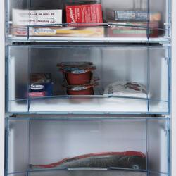 Морозильный шкаф Nord CX 356-010