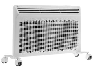 Конвектор Electrolux EIH/AG2-1500 E