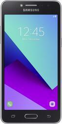 """5"""" Смартфон Samsung SM-G532F Galaxy J2 Prime 8 ГБ черный"""